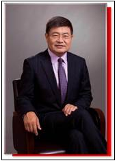 博时基金董事长张光华:直面挑战 做新的价值发现者