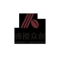 海南商标设计