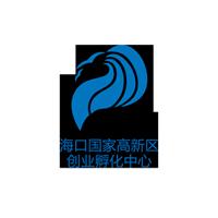 海南高新技术企业认定