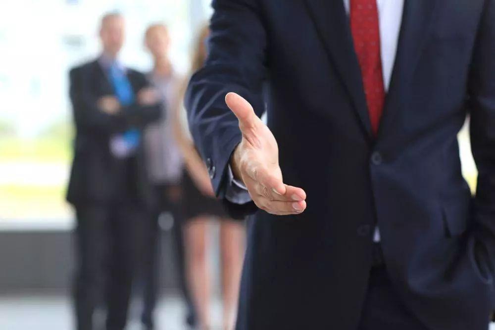 软件著作权在海南高新技术企业认定中的作用
