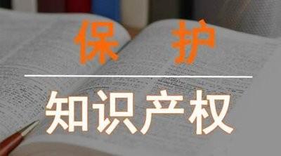 第一批海南省重点商标保护名录出炉