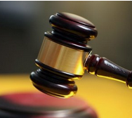 海南自贸港知识产权法院首次作出知识产权行为保全禁令裁定